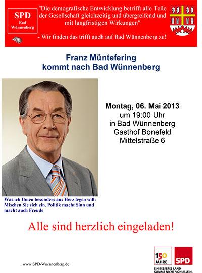 Microsoft Word - Franz Müntefering Plakat
