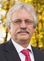 05_Günter Wiese