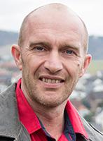 15_Christoph Stein