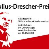 julius-drescher-preis