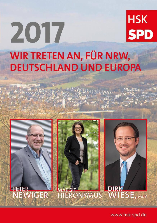 flyer-wahlkampf2017-1