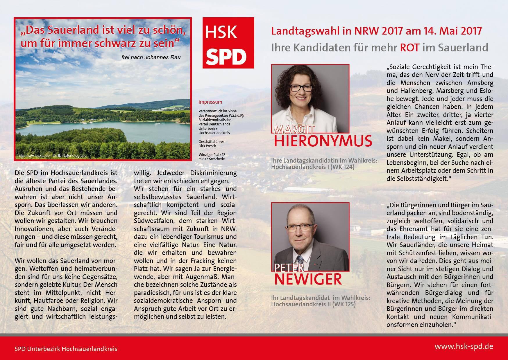 flyer-wahlkampf2017-2